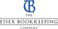 The Essex Bookkeeping Company